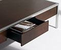 Table Folder