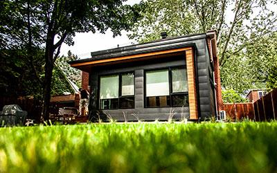Bolduc-LP-Architecture-et-Design-10-une